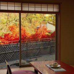 Отель Aizu Ashinomaki Onsen Hanare Япония, Айдзувакамацу - отзывы, цены и фото номеров - забронировать отель Aizu Ashinomaki Onsen Hanare онлайн фото 8
