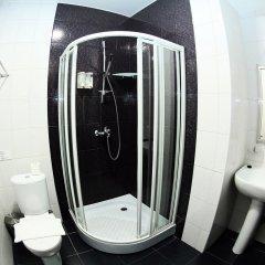 A Boutique Hotel ванная фото 2