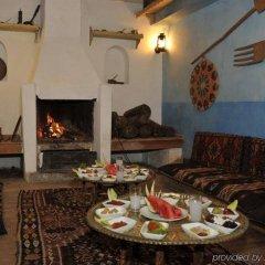 Отель Sultan Beldibi - All Inclusive в номере