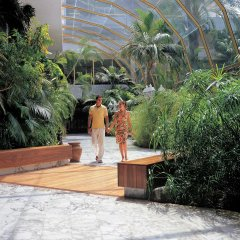 Отель Best Tenerife фото 3