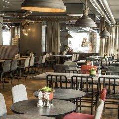 Отель Comfort Hotel Goteborg Швеция, Гётеборг - отзывы, цены и фото номеров - забронировать отель Comfort Hotel Goteborg онлайн фото 7