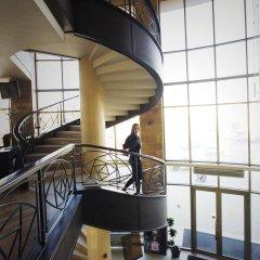 Hotel Vega Sofia бассейн
