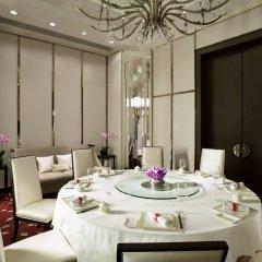 Отель The Langham, Shenzhen Китай, Шэньчжэнь - отзывы, цены и фото номеров - забронировать отель The Langham, Shenzhen онлайн фото 5