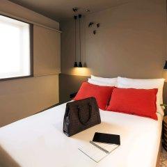 Hotel Mercure Porto Centro комната для гостей фото 3