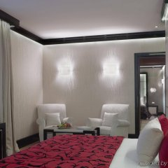 Baglioni Hotel Carlton комната для гостей фото 4