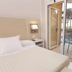 Отель Estival Centurion Playa фото 7