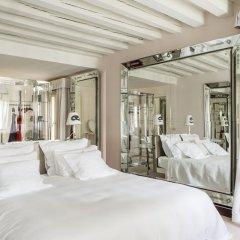 Отель Palazzina Grassi Венеция помещение для мероприятий фото 2