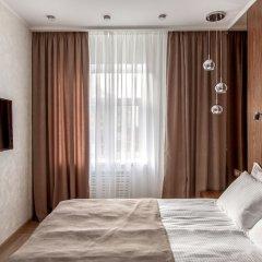 Apart-Hotel on Pushkin street 26 комната для гостей фото 3