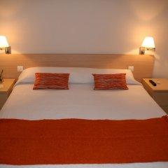 Отель BcnStop Parc Güell Испания, Барселона - отзывы, цены и фото номеров - забронировать отель BcnStop Parc Güell онлайн комната для гостей
