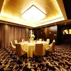 Отель Xiamen Jingmin North Bay Hotel Китай, Сямынь - отзывы, цены и фото номеров - забронировать отель Xiamen Jingmin North Bay Hotel онлайн помещение для мероприятий