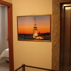 Historial Hotel удобства в номере фото 4