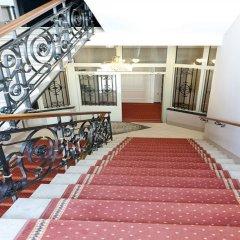 Hotel Beethoven Wien фото 4