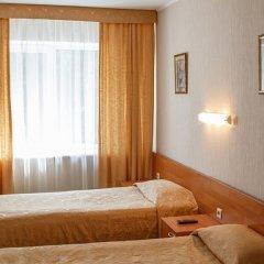 Гостиница Меридиан 3* Стандартный номер 2 отдельные кровати