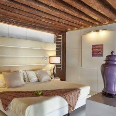 Отель Sina Centurion Palace удобства в номере