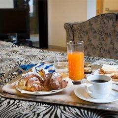 Отель Garibaldi Италия, Палермо - 4 отзыва об отеле, цены и фото номеров - забронировать отель Garibaldi онлайн в номере