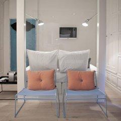 Отель Manna Нидерланды, Неймеген - отзывы, цены и фото номеров - забронировать отель Manna онлайн комната для гостей