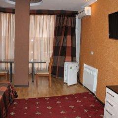 Гостиница Альянс в Краснодаре 11 отзывов об отеле, цены и фото номеров - забронировать гостиницу Альянс онлайн Краснодар фото 2