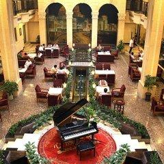 Отель Sunjoy Inn фото 4