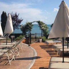 Отель Royal Bay Свети Влас помещение для мероприятий