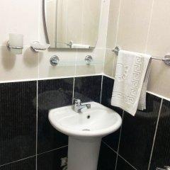 Cannady Hotel ванная фото 2