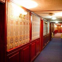 Отель Bogdan Khmelnytskyi Киев интерьер отеля фото 3