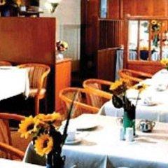 Отель Astoria Hotel Berlin Германия, Берлин - 1 отзыв об отеле, цены и фото номеров - забронировать отель Astoria Hotel Berlin онлайн питание фото 3