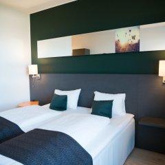 Gardermoen Airport Hotel комната для гостей фото 4