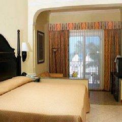 Отель RIU Palace Punta Cana All Inclusive Пунта Кана фото 14