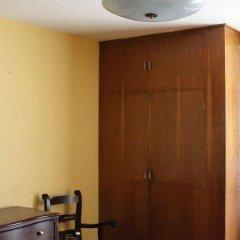 Amazing Home Hostel удобства в номере