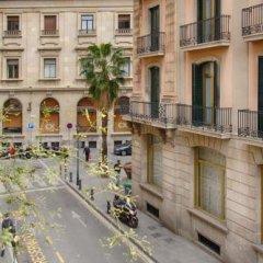 Отель Itaca Hostel Barcelona Испания, Барселона - отзывы, цены и фото номеров - забронировать отель Itaca Hostel Barcelona онлайн