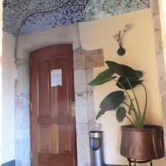 Отель Las Ruedas Испания, Барсена-де-Сисеро - отзывы, цены и фото номеров - забронировать отель Las Ruedas онлайн интерьер отеля фото 3