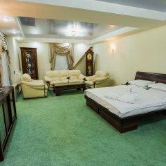 Отель Citizen Узбекистан, Ташкент - отзывы, цены и фото номеров - забронировать отель Citizen онлайн детские мероприятия фото 2