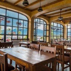 Отель Excelsior Непал, Катманду - отзывы, цены и фото номеров - забронировать отель Excelsior онлайн питание фото 3