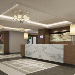 Nidya Hotel Galataport Турция, Стамбул - 9 отзывов об отеле, цены и фото номеров - забронировать отель Nidya Hotel Galataport онлайн интерьер отеля фото 2