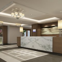 Nidya Hotel Galataport интерьер отеля фото 2