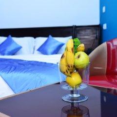 Отель Hôtel Mamora Марокко, Танжер - 1 отзыв об отеле, цены и фото номеров - забронировать отель Hôtel Mamora онлайн в номере