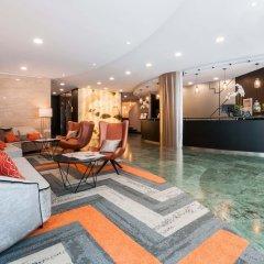 Отель Exe Cristal Palace Испания, Барселона - 12 отзывов об отеле, цены и фото номеров - забронировать отель Exe Cristal Palace онлайн спа фото 2