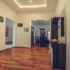 Отель Aurellia Apartments Австрия, Вена - отзывы, цены и фото номеров - забронировать отель Aurellia Apartments онлайн интерьер отеля