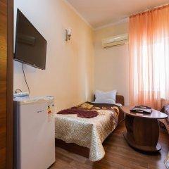 Гостиница Элегия в Сочи отзывы, цены и фото номеров - забронировать гостиницу Элегия онлайн удобства в номере фото 2