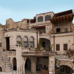Aydinli Cave House Турция, Гёреме - отзывы, цены и фото номеров - забронировать отель Aydinli Cave House онлайн фото 13