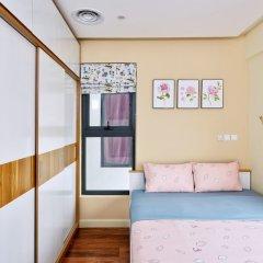 Отель Lily Hometel Imperia Garden детские мероприятия