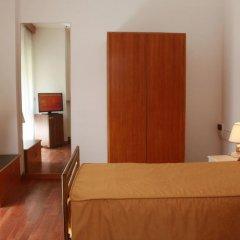 Отель alla Posta 1870 Италия, Региональный парк Colli Euganei - отзывы, цены и фото номеров - забронировать отель alla Posta 1870 онлайн комната для гостей фото 4