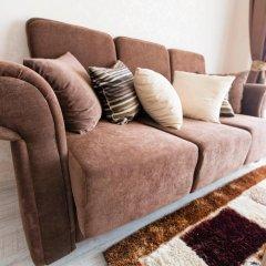 Отель Apartcomplex Harmony Suites 10 Болгария, Свети Влас - отзывы, цены и фото номеров - забронировать отель Apartcomplex Harmony Suites 10 онлайн фото 14