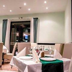 Отель Extreme Болгария, Левочево - отзывы, цены и фото номеров - забронировать отель Extreme онлайн фото 2