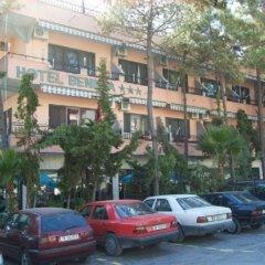 Hotel Benilva фото 3