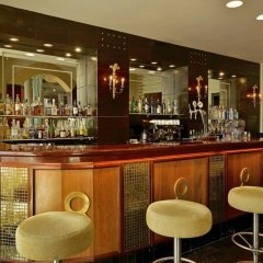 Отель Iberostar Grand Rose Hall Ямайка, Монтего-Бей - отзывы, цены и фото номеров - забронировать отель Iberostar Grand Rose Hall онлайн гостиничный бар