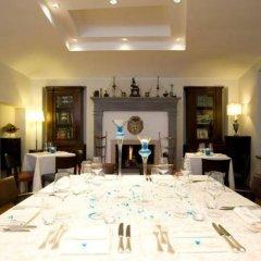 Hotel Clitunno Сполето помещение для мероприятий фото 2