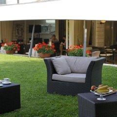 Отель Casaalbergo La Rocca Италия, Ноале - отзывы, цены и фото номеров - забронировать отель Casaalbergo La Rocca онлайн