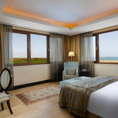 Mardan Palace Турция, Кунду - 8 отзывов об отеле, цены и фото номеров - забронировать отель Mardan Palace онлайн комната для гостей фото 3