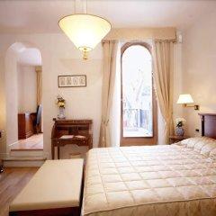 Отель Locanda del Ghetto Италия, Венеция - отзывы, цены и фото номеров - забронировать отель Locanda del Ghetto онлайн комната для гостей